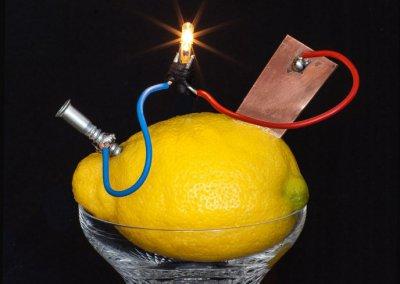 März 16 - alternative Stromerzeugung - Siegmund Markwart