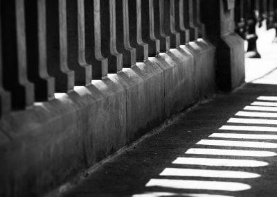 Texturgradient - Damir Marcovic