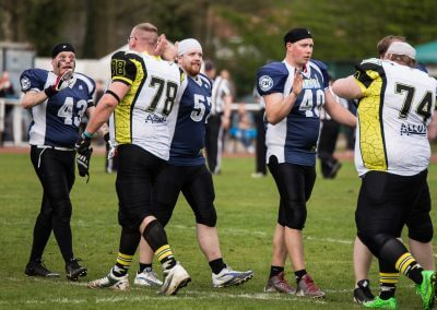 Football (Fair Play) - Herrmann Hauffe