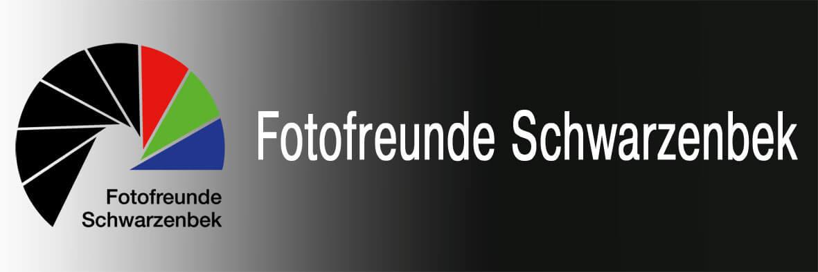 Homepage der Fotofreunde Schwarzenbek